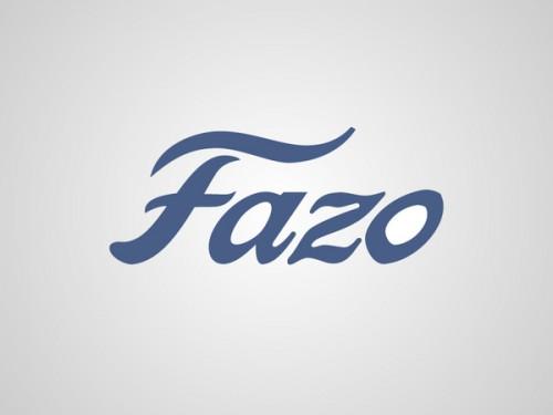 logo ideas (9)