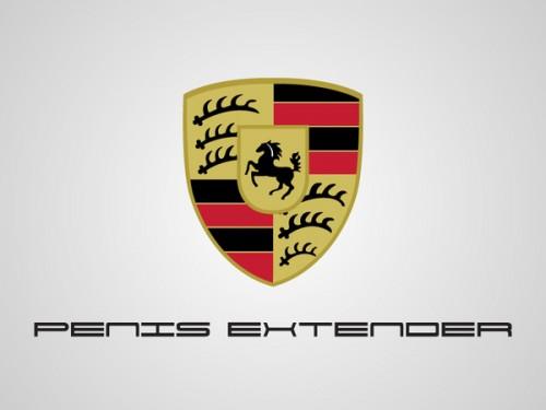 logo ideas (2)