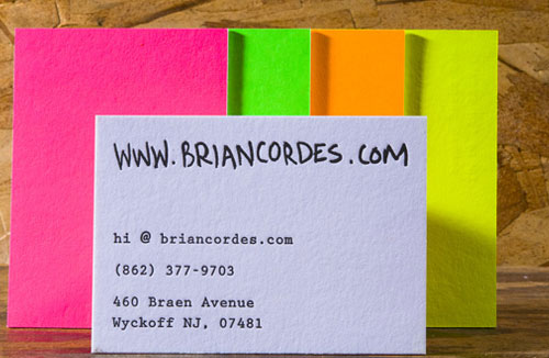 Business Card (6)