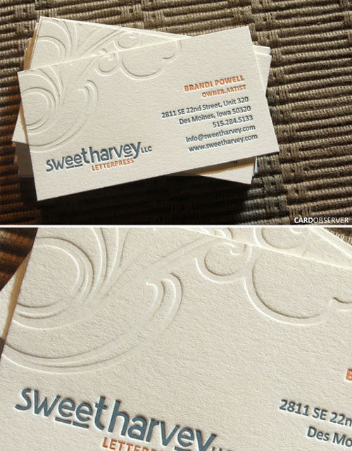 Business Card (5)