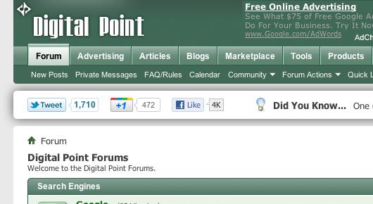 22个网站营销工具-WP迷死