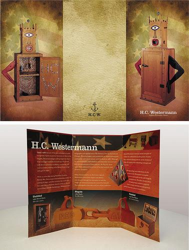brochure (15)