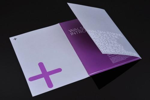 brochure (13)