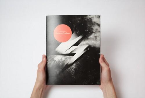 brochure (12)