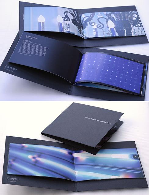 brochure (10)