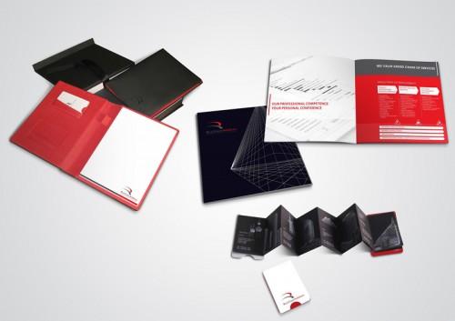 brochure (9)