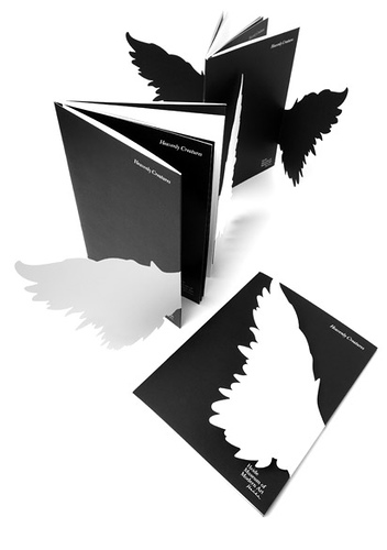 brochure (8)