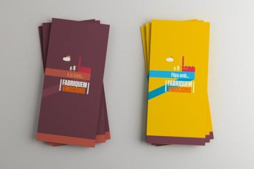 brochure (7)