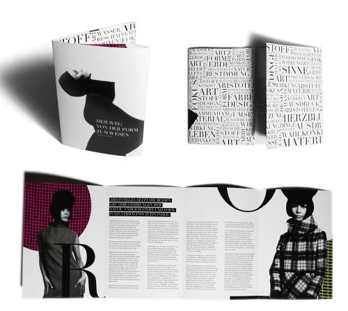 brochure (5)