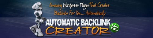 wordpress backlinks
