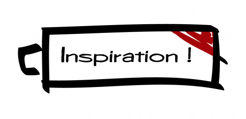 Recharge-Inspiration