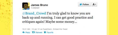 JamesBruno-BrandCrowdDesigner