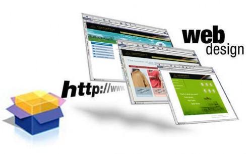 web design firms
