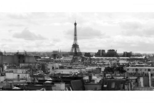 Eiffel Tower (10)
