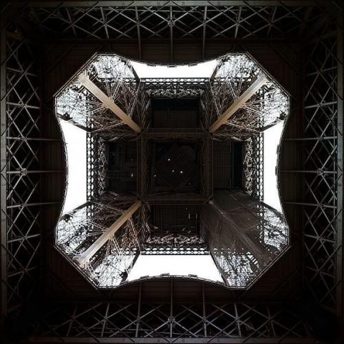 Eiffel Tower (12)