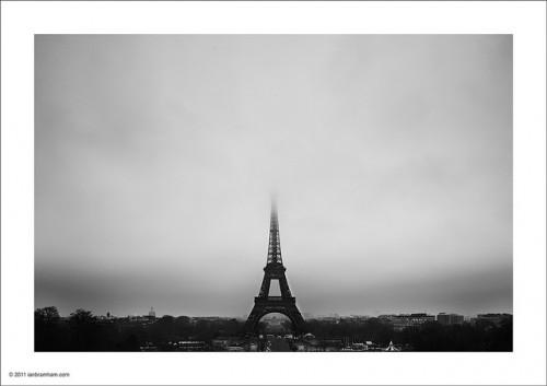 Eiffel Tower (20)