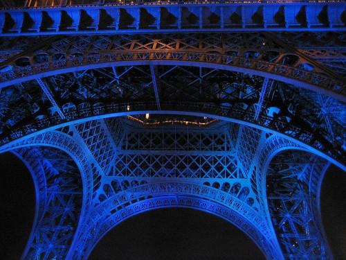 Eiffel Tower (23)