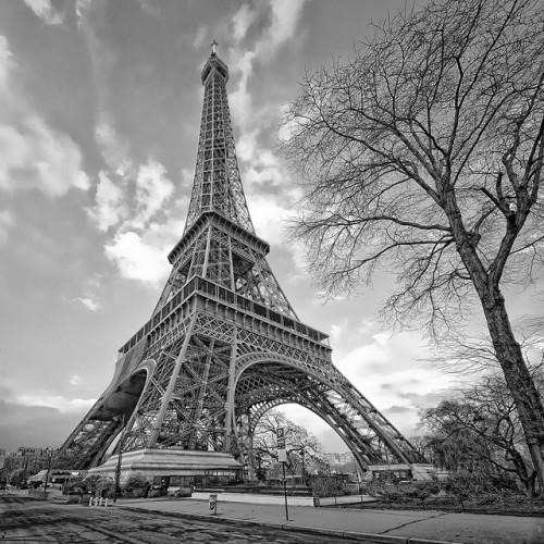 Eiffel Tower (24)