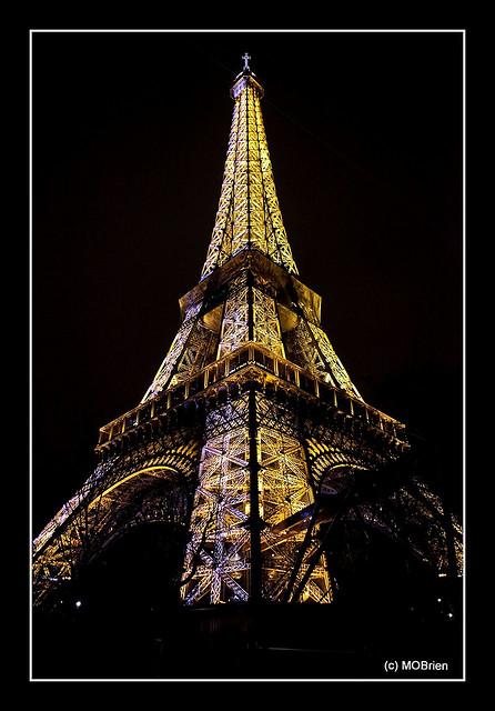 Eiffel Tower (26)