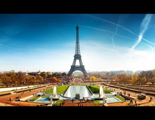 Eiffel Tower (29)