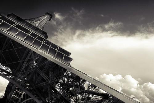 Eiffel Tower (30)