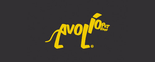 Avolio-pet-shop
