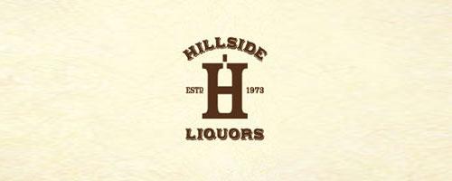 Hillside-Liquors