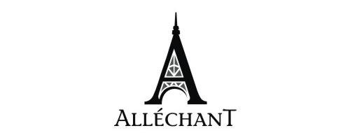 allechant