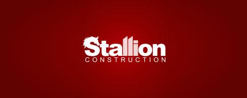 stallion-construction