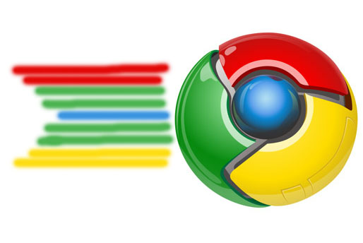 Speed up your Chrome browser