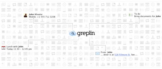 greplin