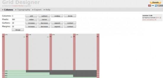 CSS Tool (13)