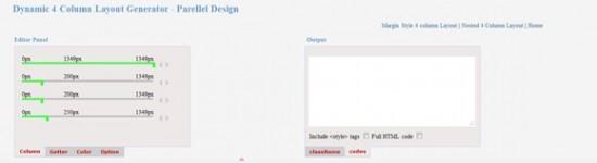 CSS Tool (17)