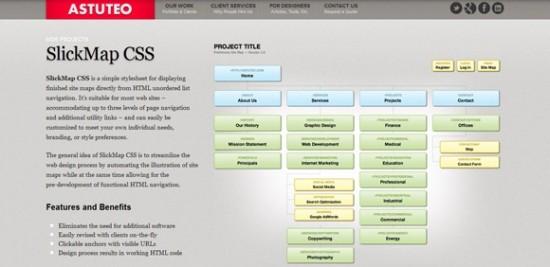 CSS Tool (24)