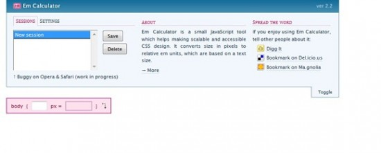 CSS Tool (27)
