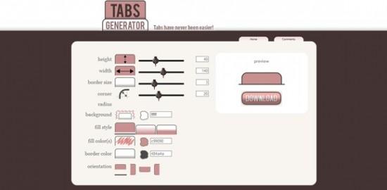 CSS Tool (30)