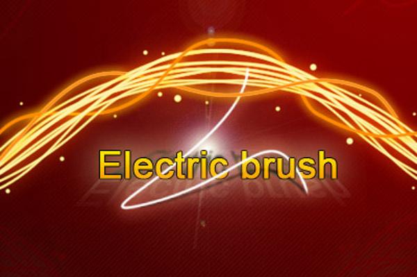 Brushe