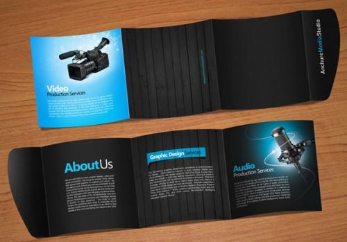 001-Anchure-brochure-500x349