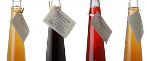 01-bottles-500x208