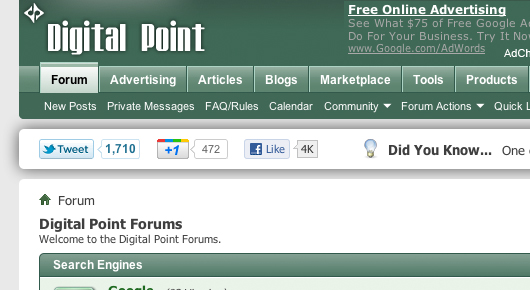 01-digital-point-forums