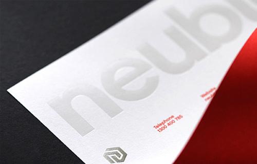 01-neublok-branding