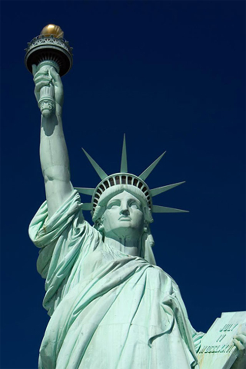 01-statue-liberty