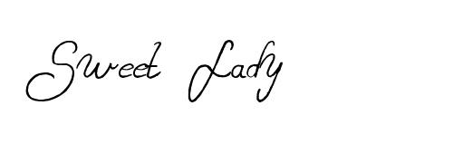 01-sweet-lady