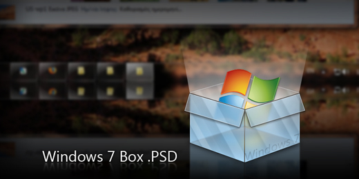 01-windows-box