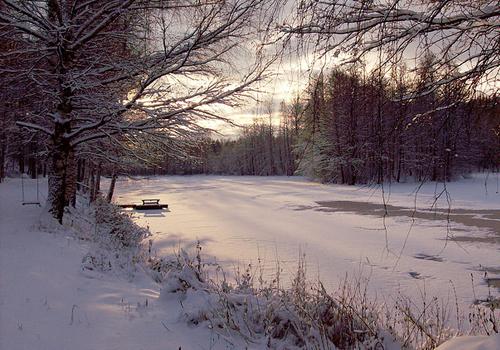 01-winter-landscape