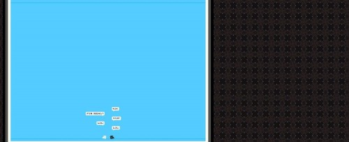 8-bit-peoples-500x203