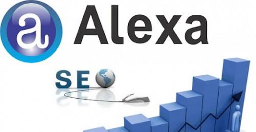 Alexa-500x258