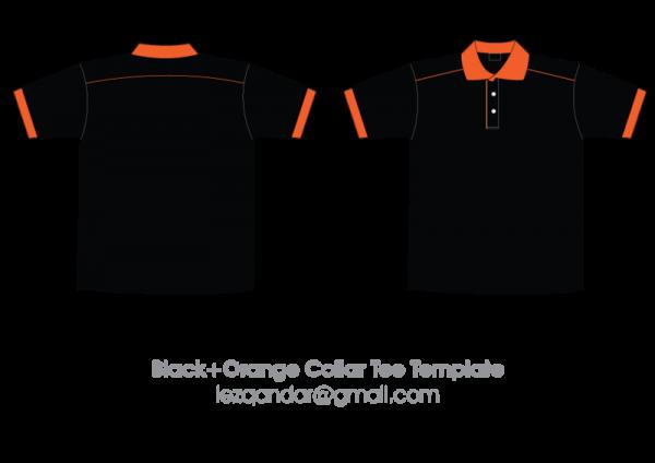 Black_Orange-600x424