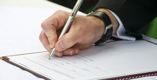 Design-Contract