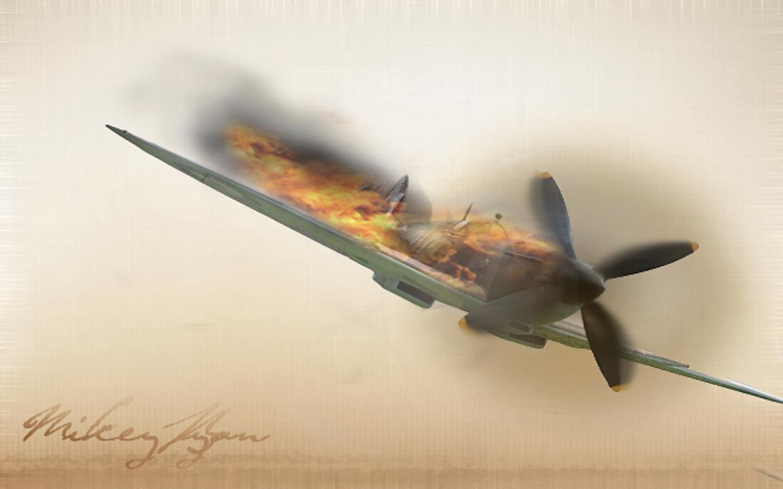 Fighter_Plane